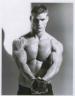 Eric Minkwitz
