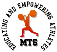The Time Strapped Athlete Archives - Mink Training Systems