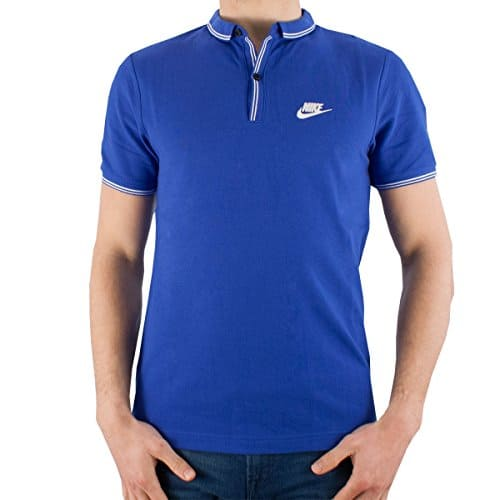 Men's Nike Grand Slam Slim - Polo PR412503l